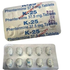 Adipex 37 5, Adipex diet pills for sale, Adipex online, Adipex without a prescription, buy Adipex, buy Adipex online, buy Adipex online cheap, buy phentermine 37 5 mg, buy real Adipex, buy real Adipex online, where can I buy Adipex, buy phentermine 37 5mg pills, buy phentermine 37 5mg online, buy phentermine 37 5mg online UK,
