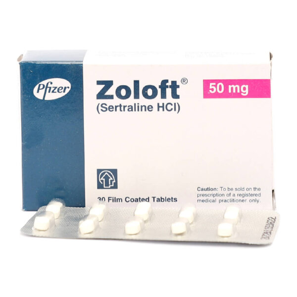 Buy Zoloft 50mg, Buy Zoloft 50 mg, Buy Zoloft 50mg online, Zoloft 50mg for sale, Buy Zoloft 50mg cheap, Buy Zoloft 50mg USA, can you buy sertraline over the counter, buy Zoloft Canada, how to get Zoloft without insurance, how to get Zoloft prescription, buy sertraline 25mg, GoodRx sertraline 50mg, how to get Zoloft for free,