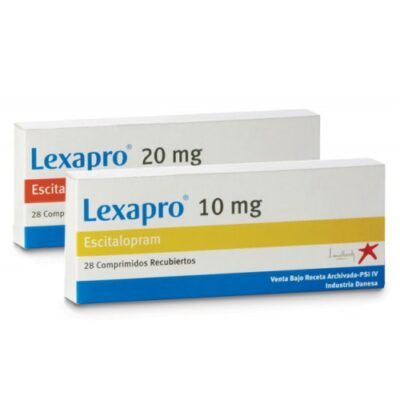 buy Lexapro 20mg, Lexapro 20mg for sale, buy Lexapro 20 mg, Lexapro 20mg USA, Lexapro 20mg online, Lexapro 20 mg, how to get Lexapro Reddit, Lexapro Canada, Lexapro side effects, Lexapro dosage, Lexapro price CVS, Lexapro price Walgreens, Lexapro 5mg online, Lexapro 20 mg buy online, how much is Lexapro 20 mg, is 20 mg Lexapro better than 10, can you start on 20mg of Lexapro,
