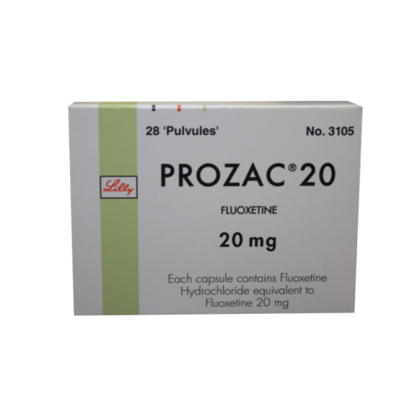 buy Prozac 20mg, buy Prozac 20 mg, buy Prozac 20mg online, buy Prozac 20mg USA, buy Prozac 20mg cheap, buy Prozac 20mg bitcoin, how to get Prozac prescribed, fluoxetine 10 mg buy online, buy fluoxetine over the counter, fluoxetine 20 mg price Walmart, buy fluoxetine for humans UK, how to get Prozac without insurance, fluoxetine 10 mg buy the online UK, fluoxetine side effects, how to get Prozac prescribed, fluoxetine 10 mg buy online, buy fluoxetine over the counter, fluoxetine 20 mg price Walmart, buy fluoxetine for humans the UK, how to get Prozac without insurance,