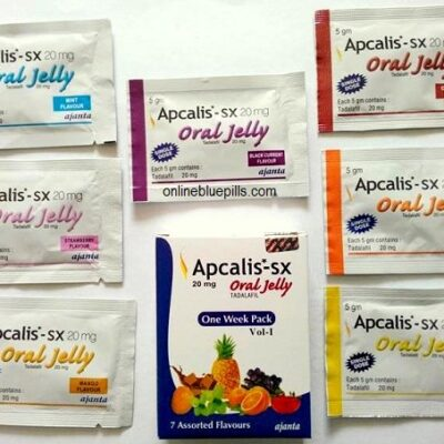 apcalis-sx-oral-jelly-20mg_OBP1FRP